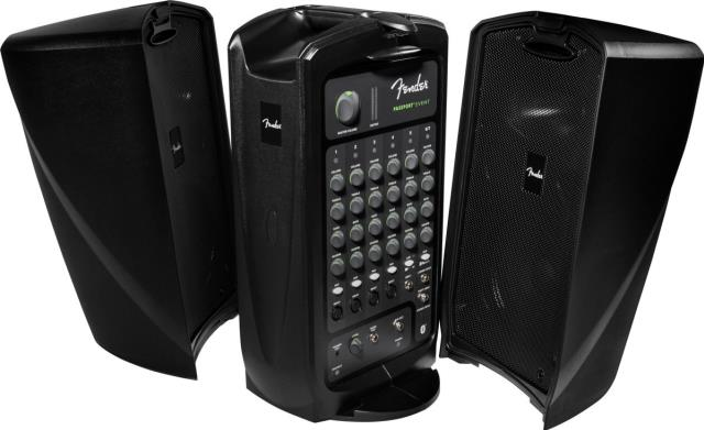 SOUND SYSTEM BLUETOOTH Rentals Mentor OH, Where to Rent
