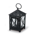 Rental store for CENTERPIECE LANTERN MINI 7 in Mentor OH