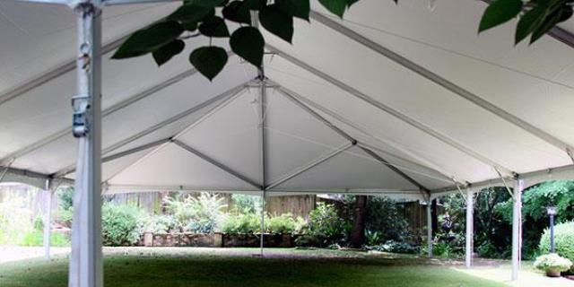 Where to find TENT AZTEC FRAME 40 X 100 in Mentor