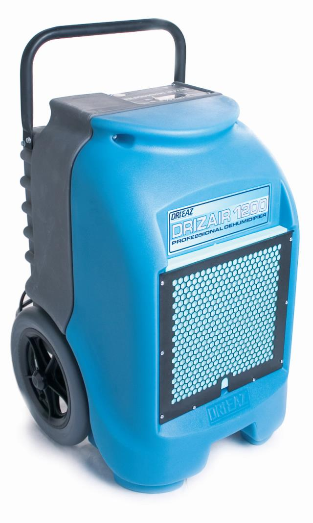 Where to find DEHUMIDIFIER COMMERCIAL in Mentor
