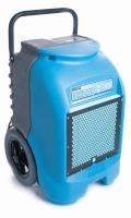 Rental store for DEHUMIDIFIER COMMERCIAL in Mentor OH