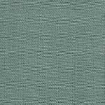 Where to find LINEN SUN CELADON 60X120 in Mentor