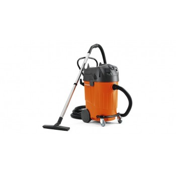 Where to find CONCRETE GRINDER VACUUM in Mentor