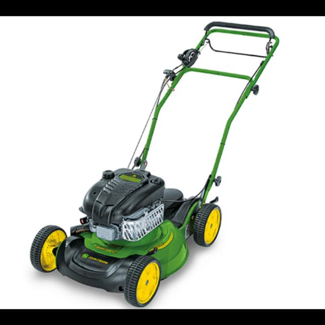 Where to find LAWN MOWER 21   SELF PROPELLED in Mentor
