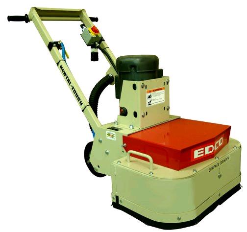 Where to find FLOOR GRINDER DUAL DISC in Mentor