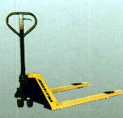 Where to find DOLLY PALLET JACK in Mentor