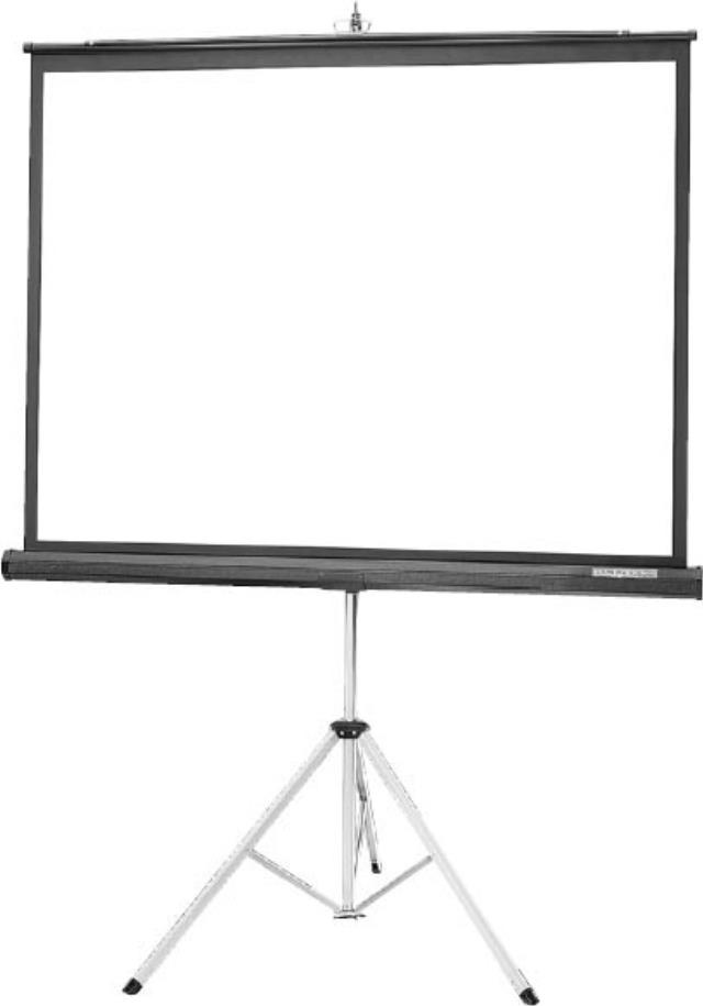 Where to find SCREEN 60 X 60 in Mentor