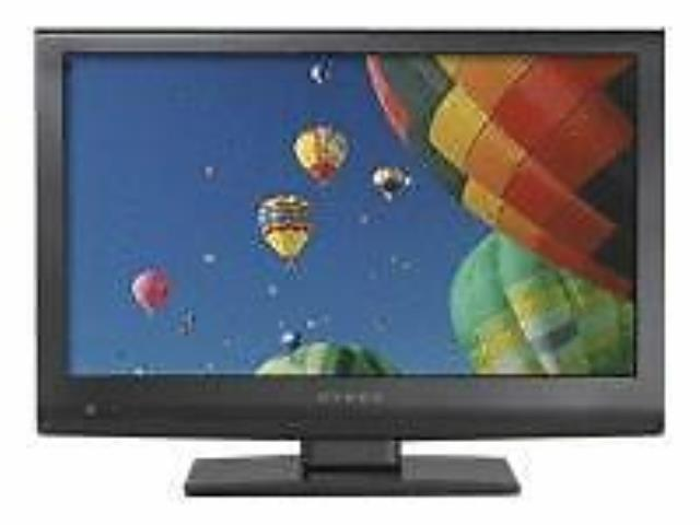 Where to find TV 19  FLAT SCREEN in Mentor