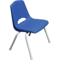 Rental store for CHAIR CHILD  RED AND BLUE in Mentor OH