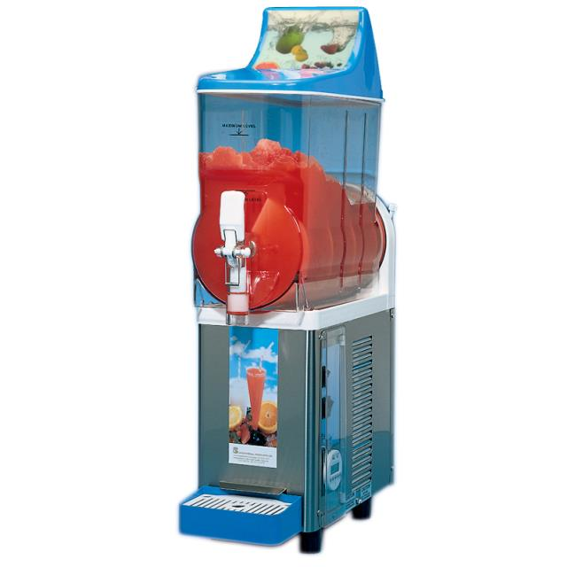 Image result for plastic daiquiri machine