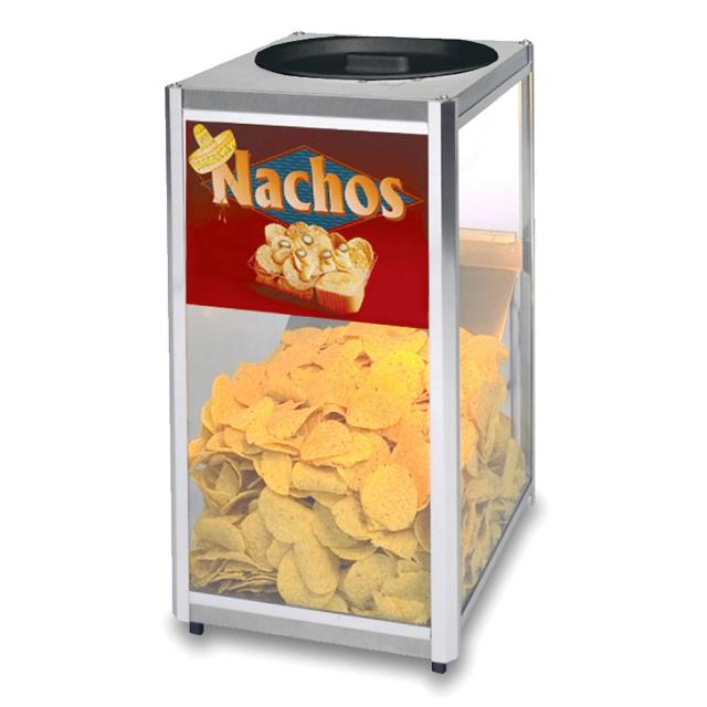 Where to find NACHO CHIP WARMER   CHEESE WARMER COMBO in Mentor