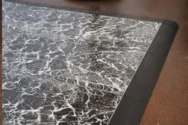 Dance Floor Faux Marble Rentals Mentor Oh Where To Rent