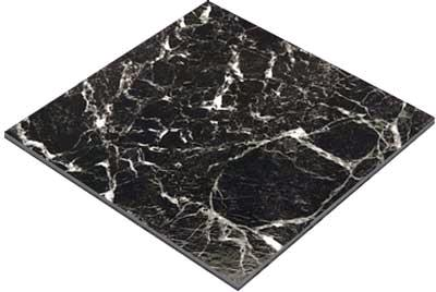 Where to find DANCE FLOOR FAUX MARBLE in Mentor