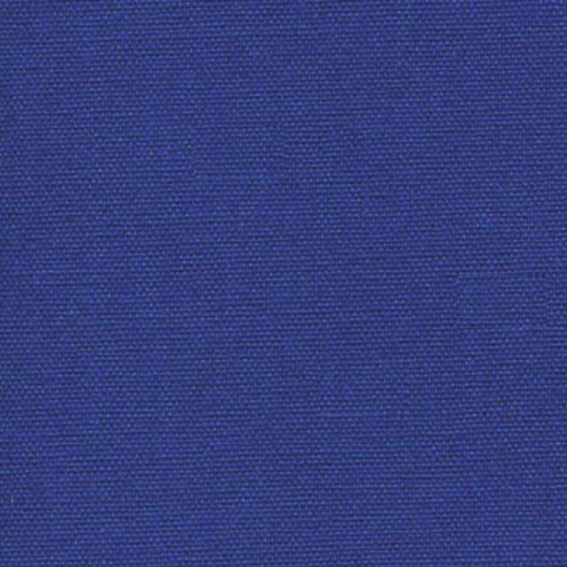 Where to find LINEN NAPKINS ROYAL BLUE in Mentor
