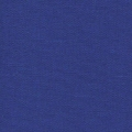 Rental store for LINEN NAPKINS ROYAL BLUE in Mentor OH