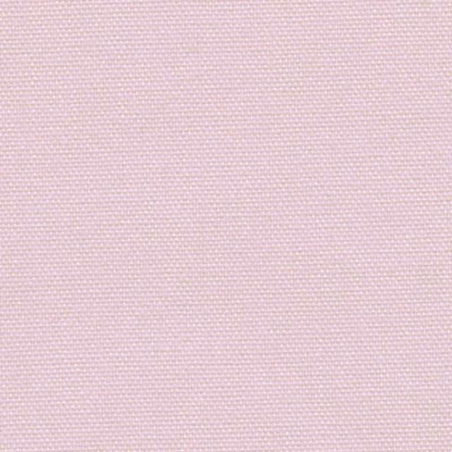 Where to find LINEN NAPKINS PINK in Mentor