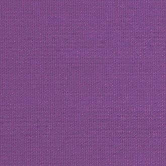 Where to find LINEN NAPKINS PURPLE in Mentor