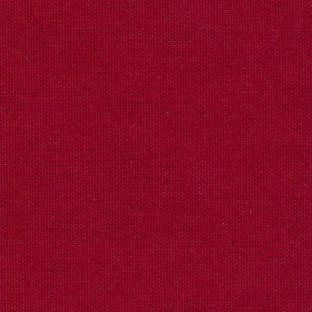 Where to find LINEN NAPKINS RED-CARDINAL in Mentor