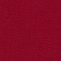 Rental store for LINEN NAPKINS RED-CARDINAL in Mentor OH