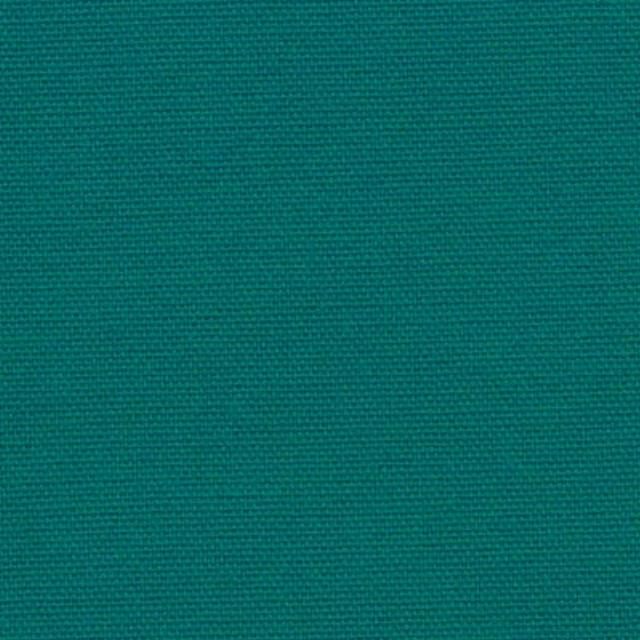 Where to find LINEN NAPKINS TEAL in Mentor