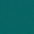 Rental store for LINEN NAPKINS TEAL in Mentor OH