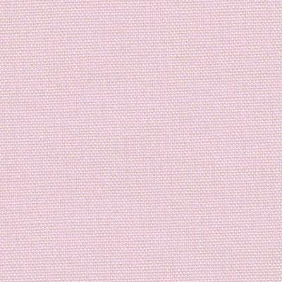 Where to find LINEN SUN PINK 90 ROUND in Mentor