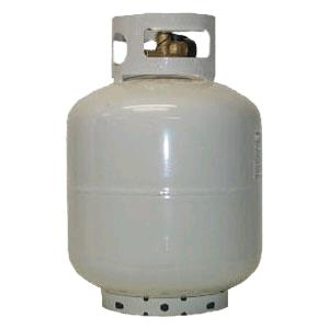 Where to find PROPANE TANK 20LB RENTAL-PARTY in Mentor