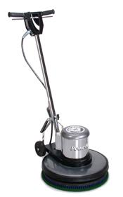 Where to find FLOOR POLISHER 17  175RPM in Mentor