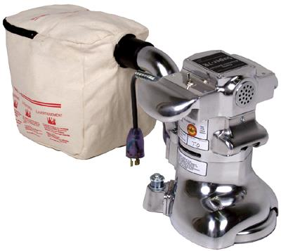 Where to find FLOOR SANDER EDGER 7 in Mentor