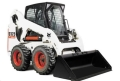 Rental store for BOBCAT SKID-STEER LOADER in Mentor OH