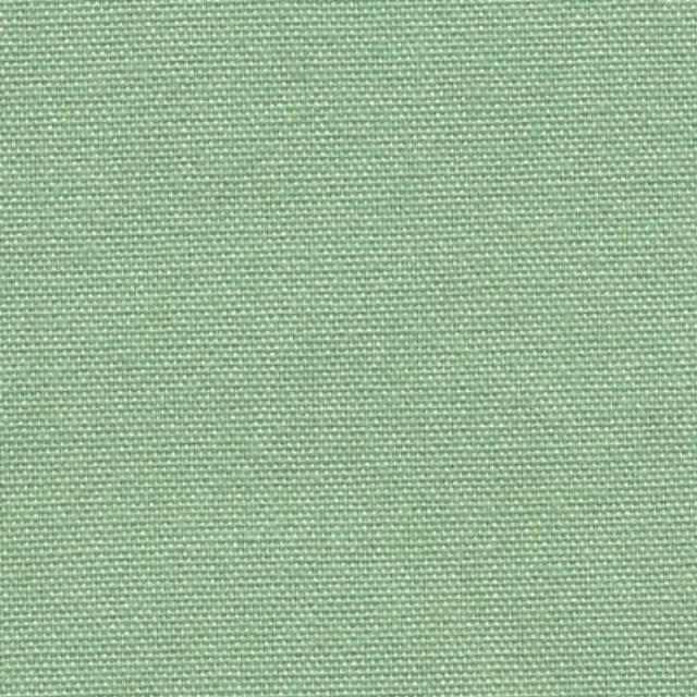 Where to find LINEN NAPKINS CELADON GREEN in Mentor