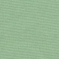 Rental store for LINEN NAPKINS CELADON GREEN in Mentor OH