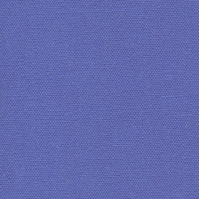 Where to find LINEN NAPKINS PERIWINKLE BLUE in Mentor