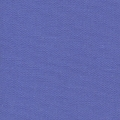 Rental store for LINEN NAPKINS PERIWINKLE BLUE in Mentor OH