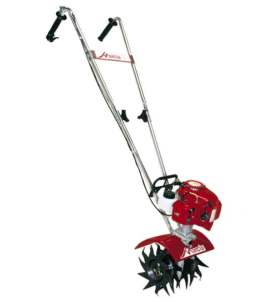Where to find LAWN ROTO-TILLER 2-STROKE in Mentor