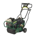 Rental store for LAWN AERATOR in Mentor OH