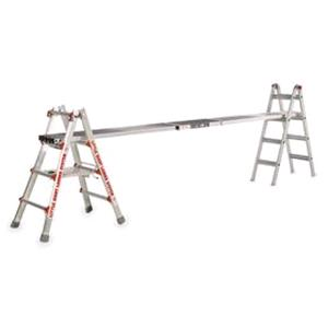 Where to find LADDER PLANK EXPANDABLE in Mentor