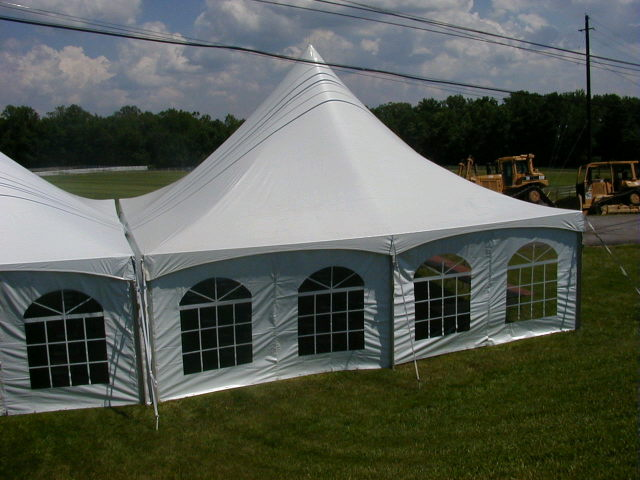 Where to rent TENT WINDOW WALL CENTURY 15 in Cleveland, Chardon OH, Chagrin Falls Ohio, Ashtabula,  Mentor OH