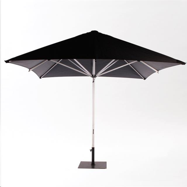 Where to find UMBRELLA-MARKET STYLE-BLACK in Mentor