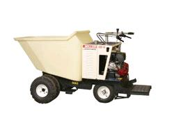 Where to find CONCRETE BUGGY 16CU FT in Mentor