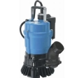 Rental store for PUMP ELECT 2  SUBMERSIBLE AUTO in Mentor OH