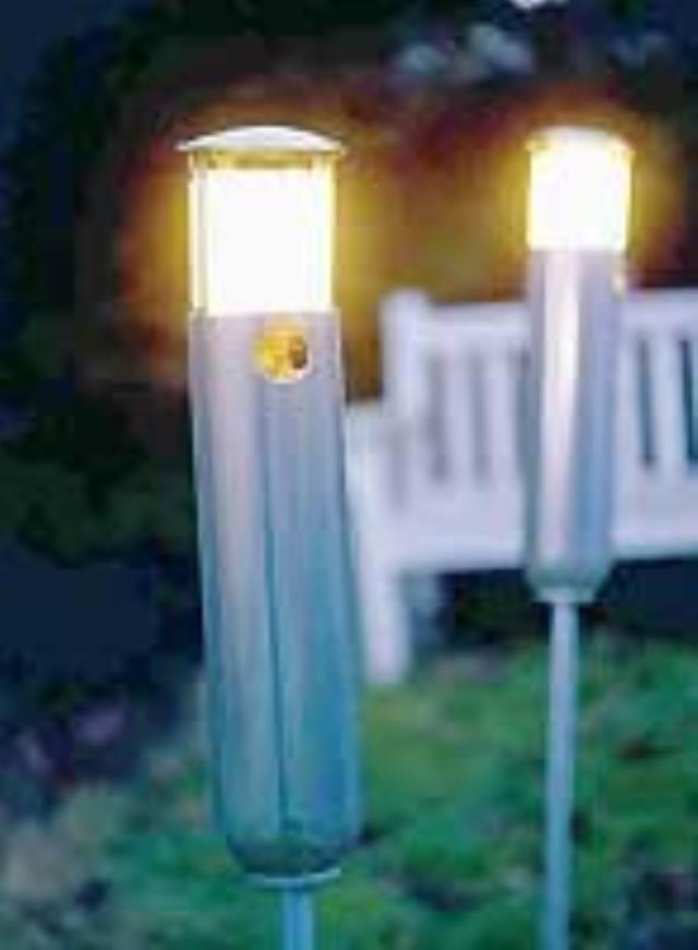 Where to find LIGHT GARDEN GAS ALUMINUM in Mentor