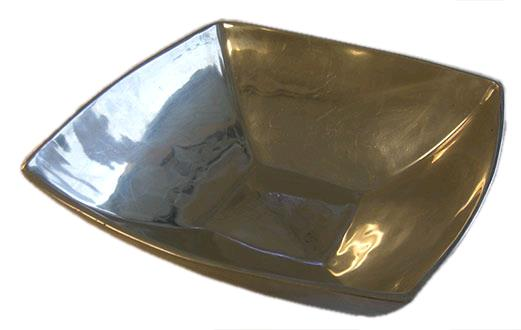 Where to find BOWL CAST ALUMINUM SQUARE in Mentor