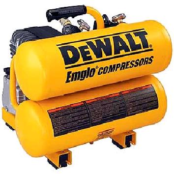 Where to find AIR COMPRESSOR ELEC 3 4HP in Mentor