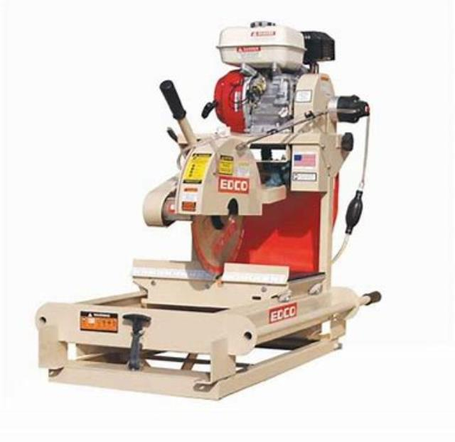 Where to find SAW BRICK GAS 5HP in Mentor