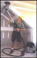 Where to rent SANDER DRYWALL W  VACUUM in Mentor OH
