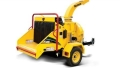 Where to rent WOOD CHIPPER 9 in Mentor OH
