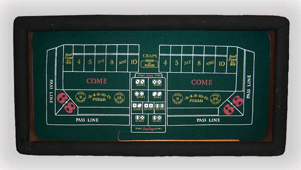 Casino Craps Table Rentals Mentor Oh Where To Rent Casino