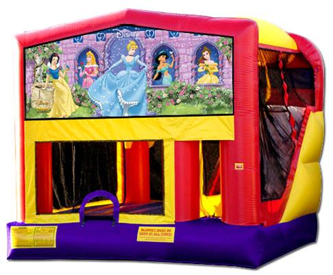 Where to find GAME INFLATABLE PANEL PRINCESS in Mentor