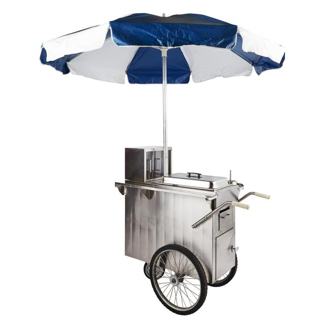 Hot Dog Cart Large Rentals Mentor Oh Where To Rent Hot